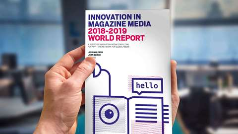 Innovation in Magazine Media 2018-2019_Cover handheld.jpg