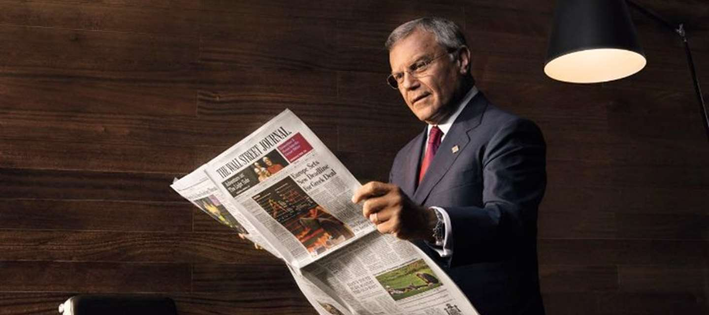 Sir_martin_Sorell_Newspaper.jpg