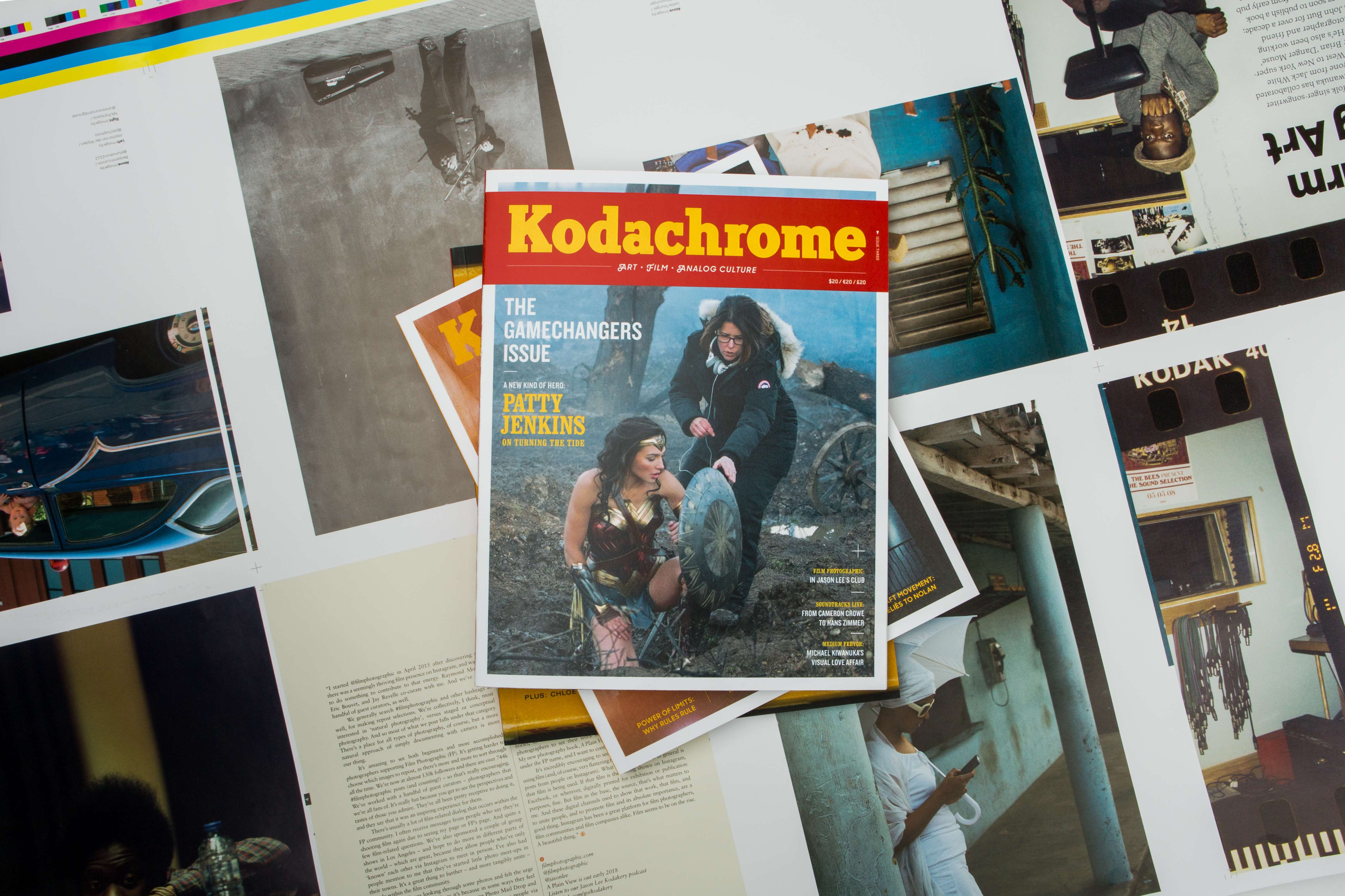 kodachrome print media.jpg