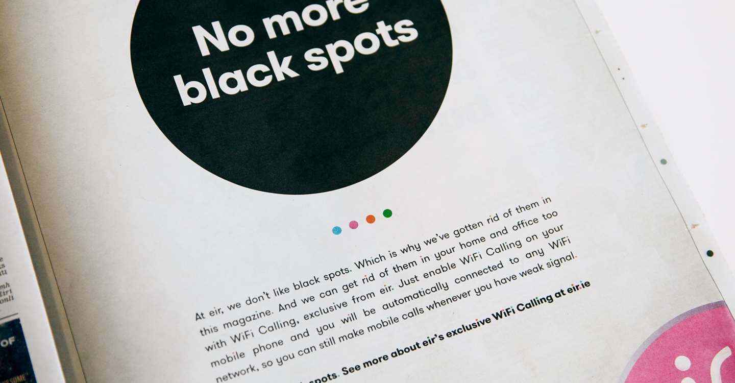 the power of print eir black spots-02.jpg