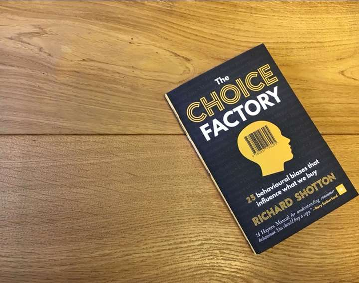 Richard Shotton Choice Factory.jpg