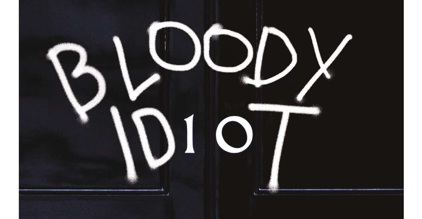 The New European Bloody Idiot (June 9, 2017).jpg