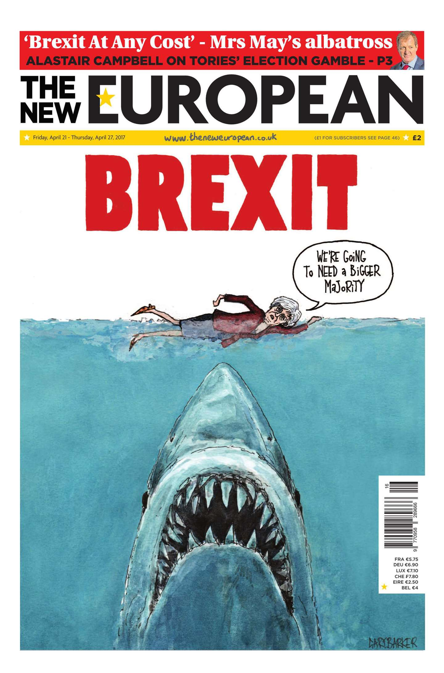 The New European Jaws (Apr 21, 2017).jpg