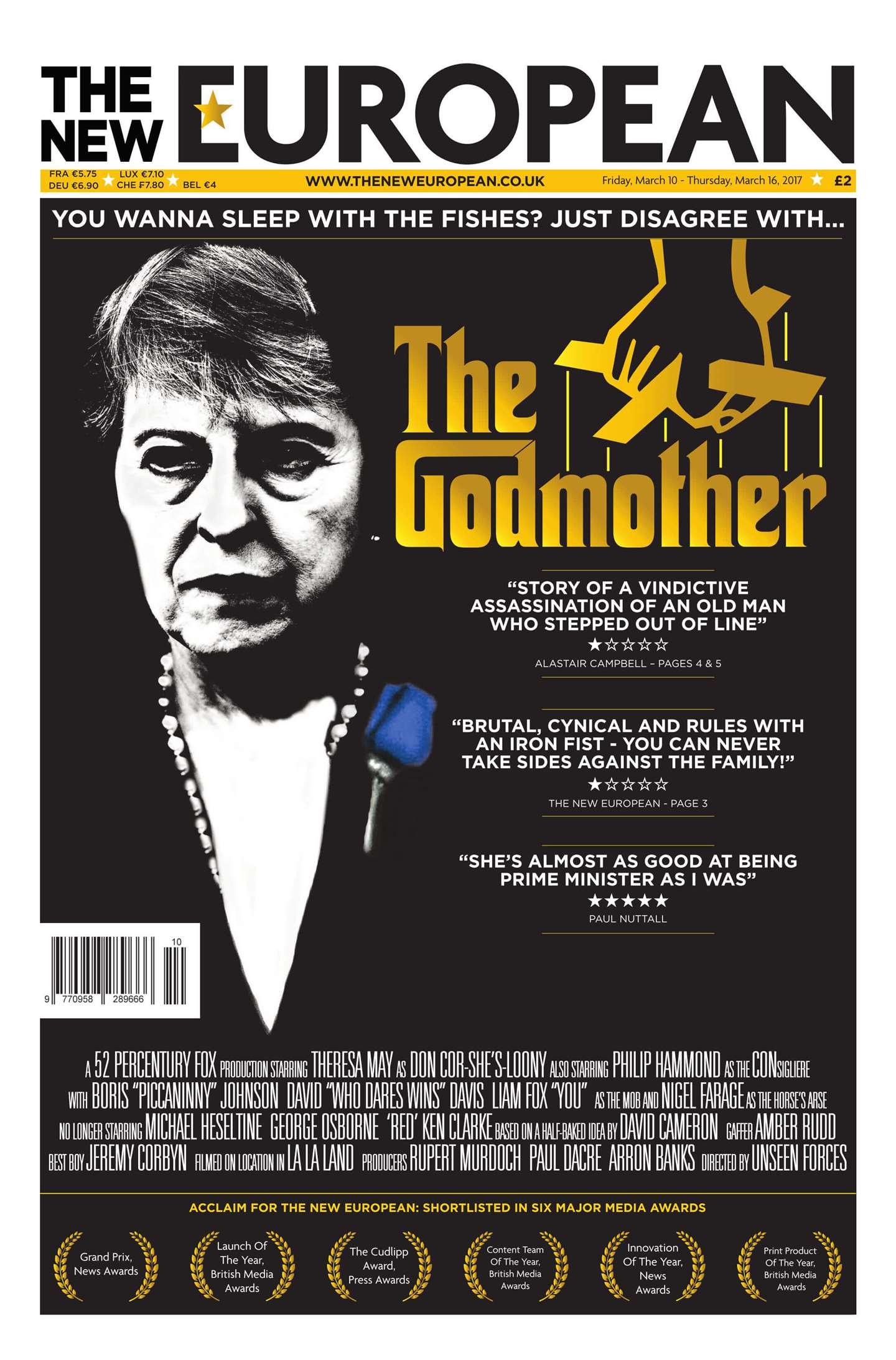The New European The Godmother (Mar 10, 2017).jpg