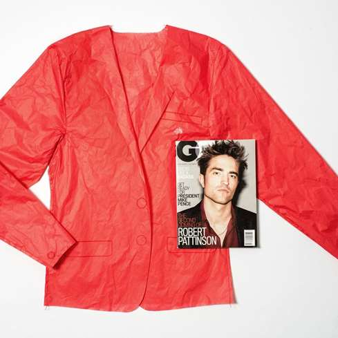 Old Spice jacket GQ.jpg