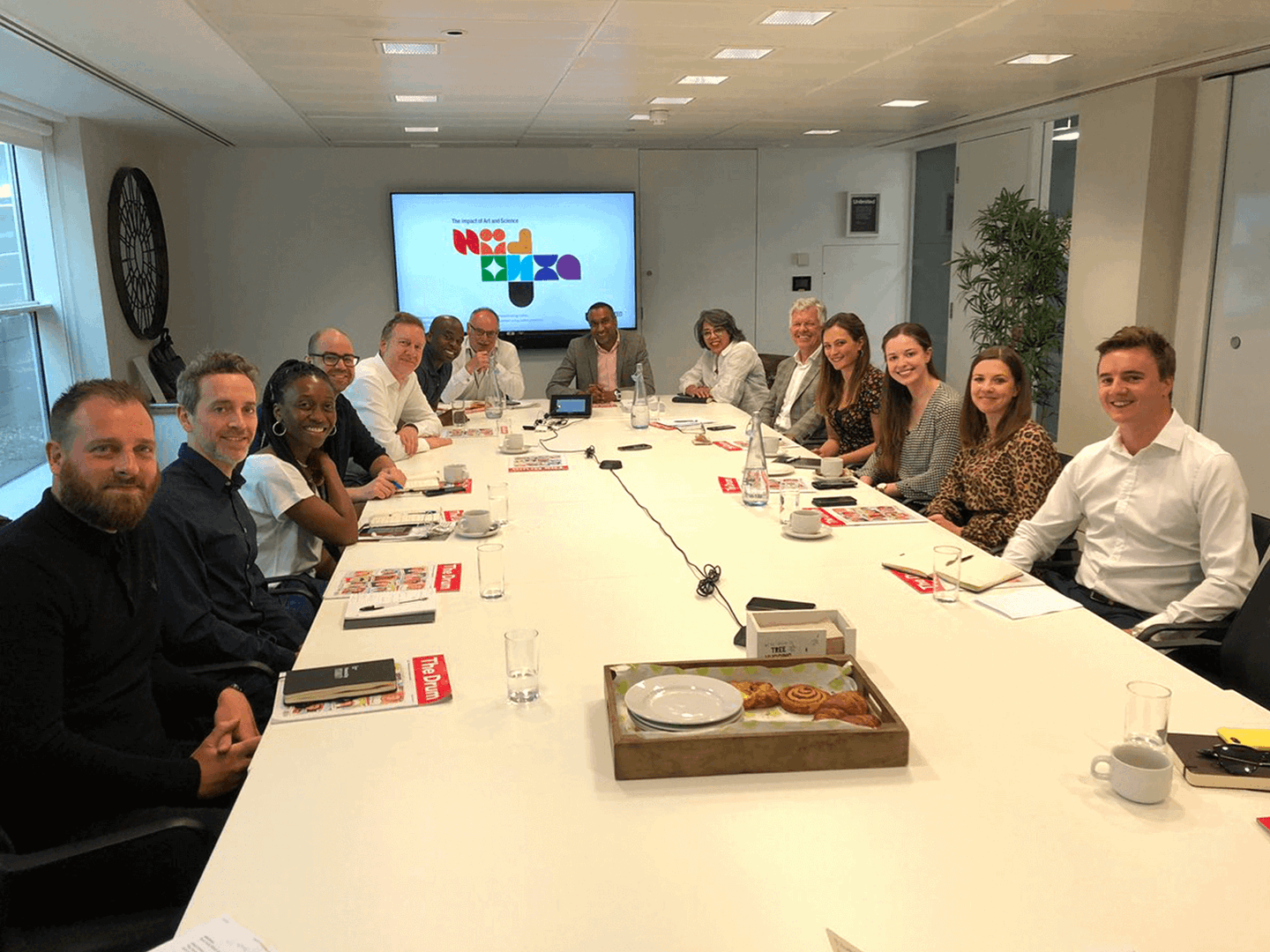 PrintPower_TheDrum_London_Roundtable_June2019.png
