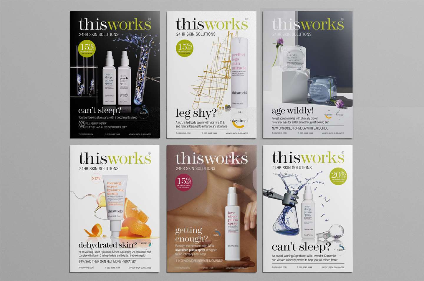 THISWORKS_Image_Large_cover2020-1.jpg